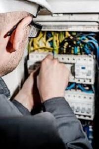 Otaki electricians