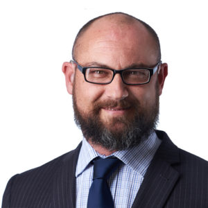 Auckland Maritime Lawyer
