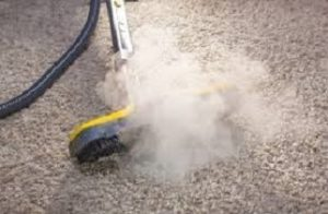 Kelston Carpet Cleaner