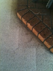 rug cleaning auckland